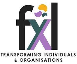 FXL Executive Solutions