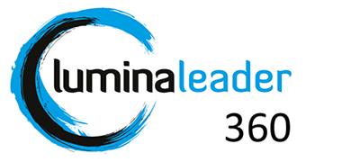 LuminaLeader