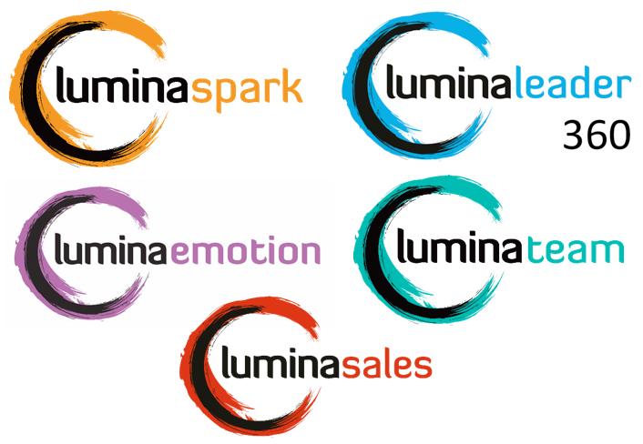 Luminalogos