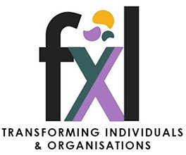 FXL Executive Solutions