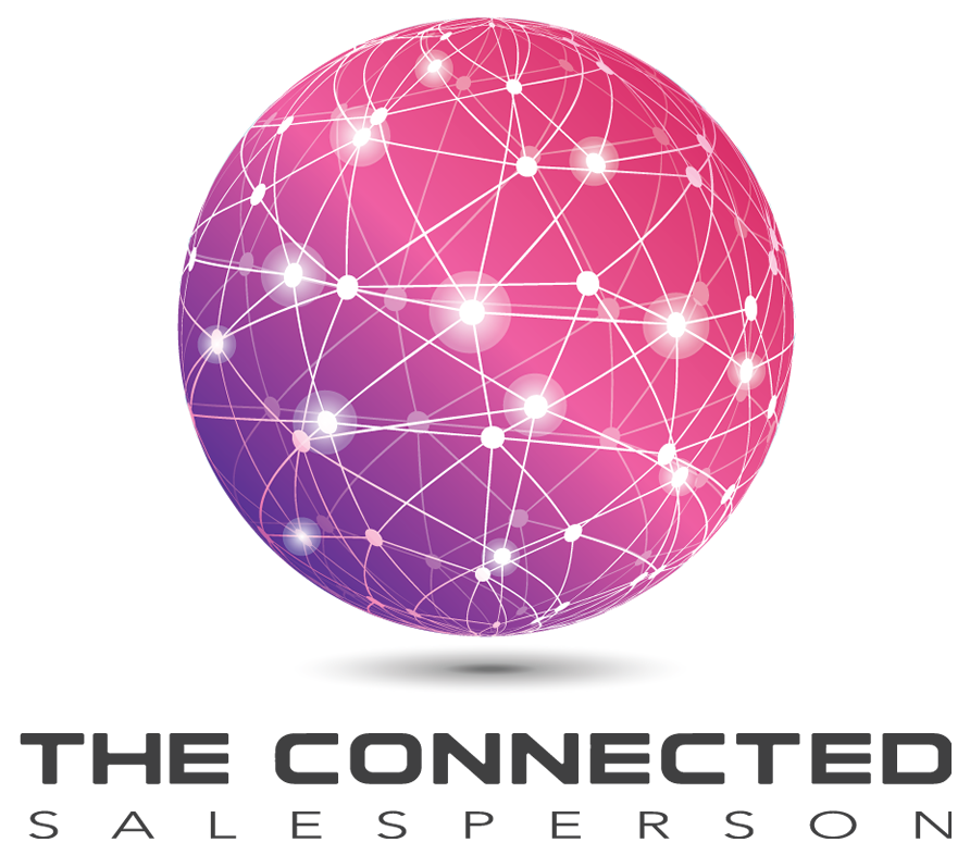 logo1 Final PNG32