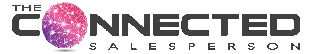 logo2 Final PNG32